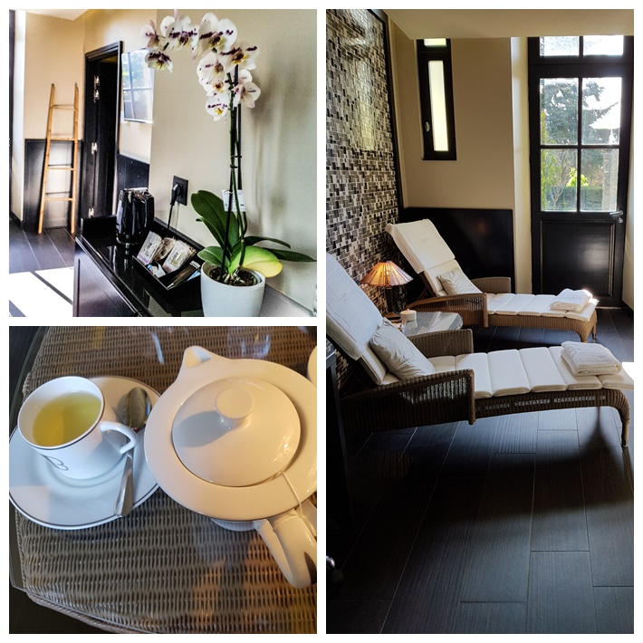 spahoteldelacitecarcassonne-spa-5-mondes-hotel-de-la-cite-carcassonne-blog-voyage-lifestyle