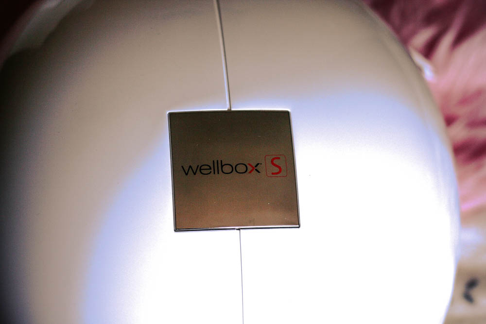 wellbox s avant apr s jeu concours wellbox aur lia blog mode. Black Bedroom Furniture Sets. Home Design Ideas
