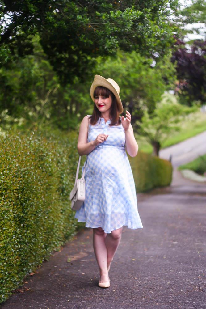 look-robe-de-maternité-seraphine-blog-mode-femme-blogueuse-mode-toulouse