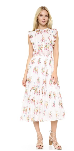 SHOPBOP-FLOWERS-DRESS
