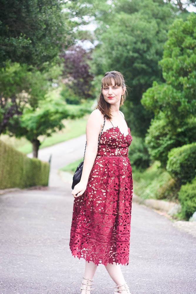 blog-mode-femme-toulouse-robe-self-portrait-azalea-valentino-tango-sac-chanel