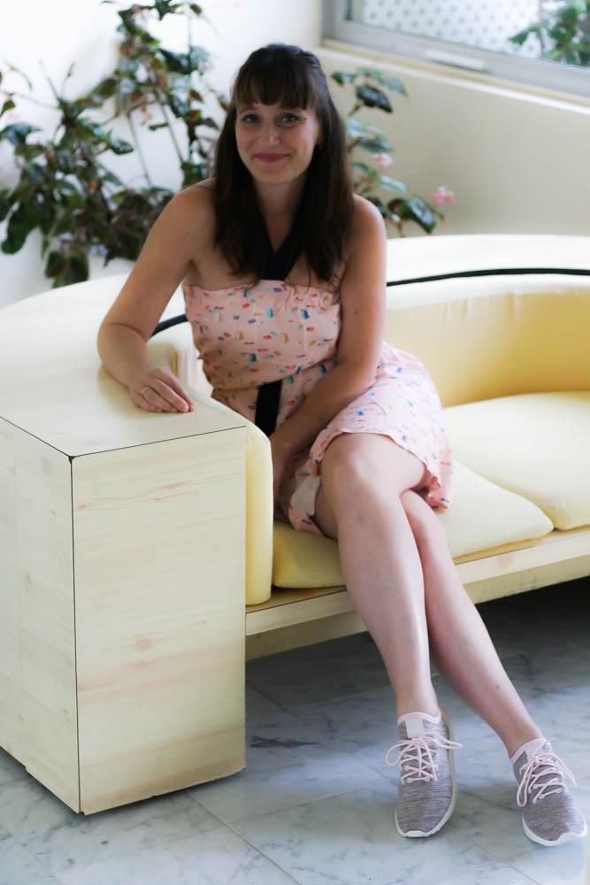 look-blog-mode-mademoiseller-la-redoute-defshop-adidas-sneaker-rose-sreet-style
