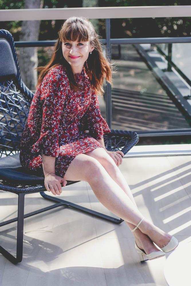 laredoute-mademoiseller-blog-mode-valentino-tango-blanche