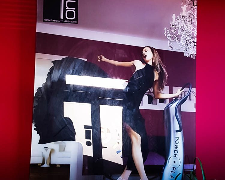 6 kilo abnehmen in 8 wochen 94. Black Bedroom Furniture Sets. Home Design Ideas