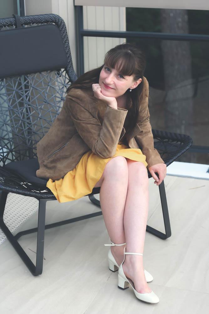 blog-mode-look-valentinotango-perfecto-suedine