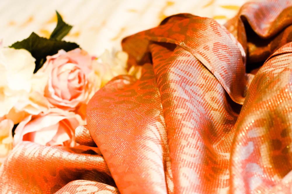 blog-mode-foulard-street-style-la-modestine-accessoires