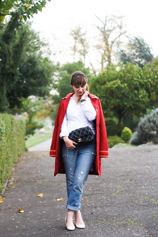 montre-classic-black-daniel-wellington-blog-mode-toulouse-sac-chanel