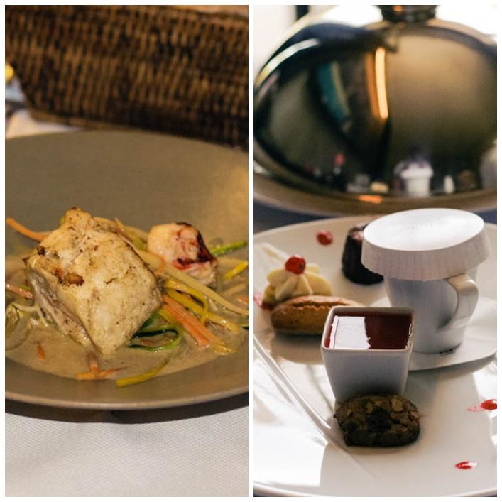 blog-presse-voyage-thalazur-arcachon-blog-lifestyle-mode-toulouse-blogbeauté-baindarguin-cotearguin-restaurant