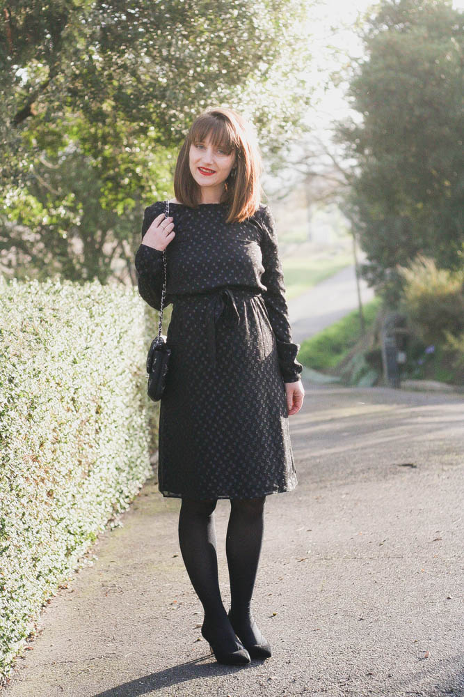 robe-plumetis-sezane-blog-mode-robe-bridget
