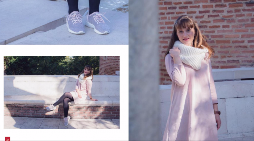 sweettimemag-magzine-toulouse-aurelia-blog-mode