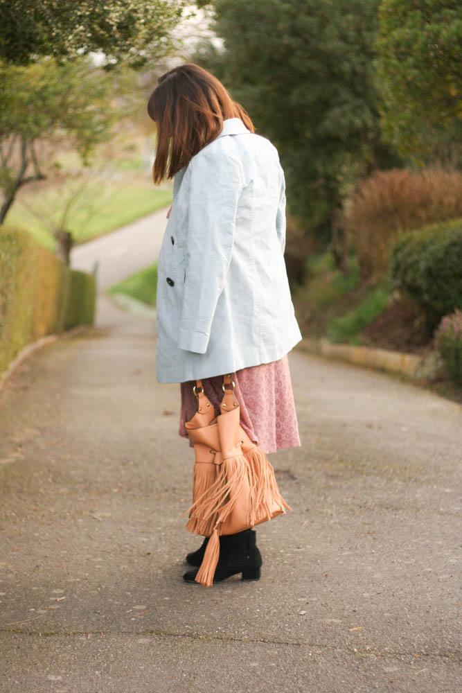 sac-frange-trench-bleu-asos-blog-mode-femme