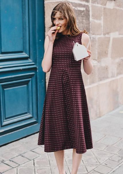 boden-fashion-british-retro-blog-mode