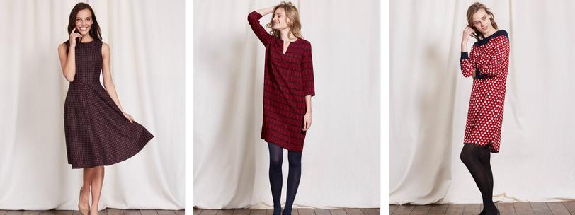 bodensoldes-robe-blog-mode-british-fashion