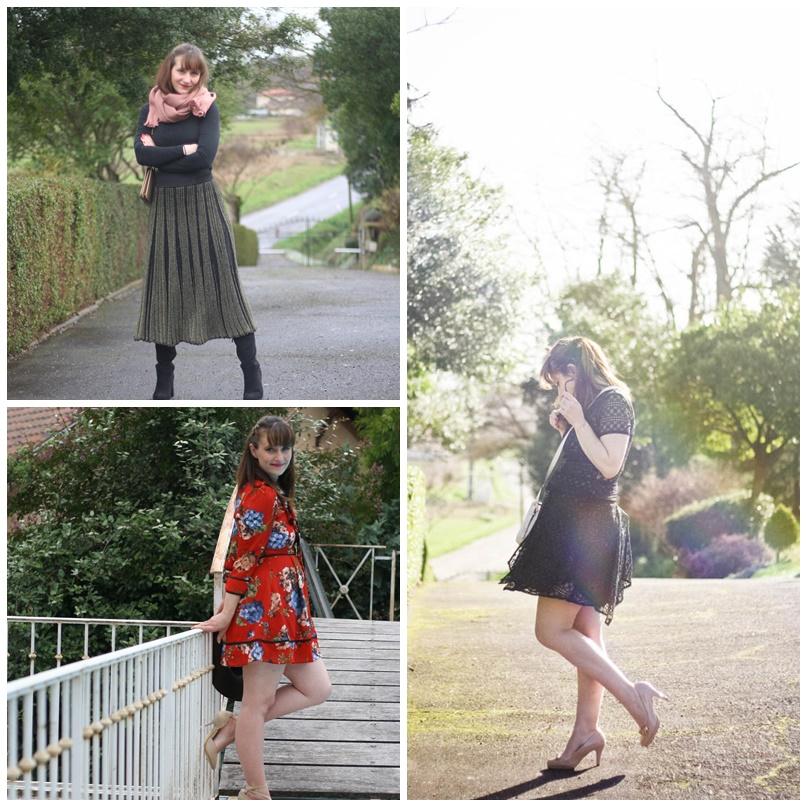 bonneannée2017-look-blog-mode-aurelia-2016