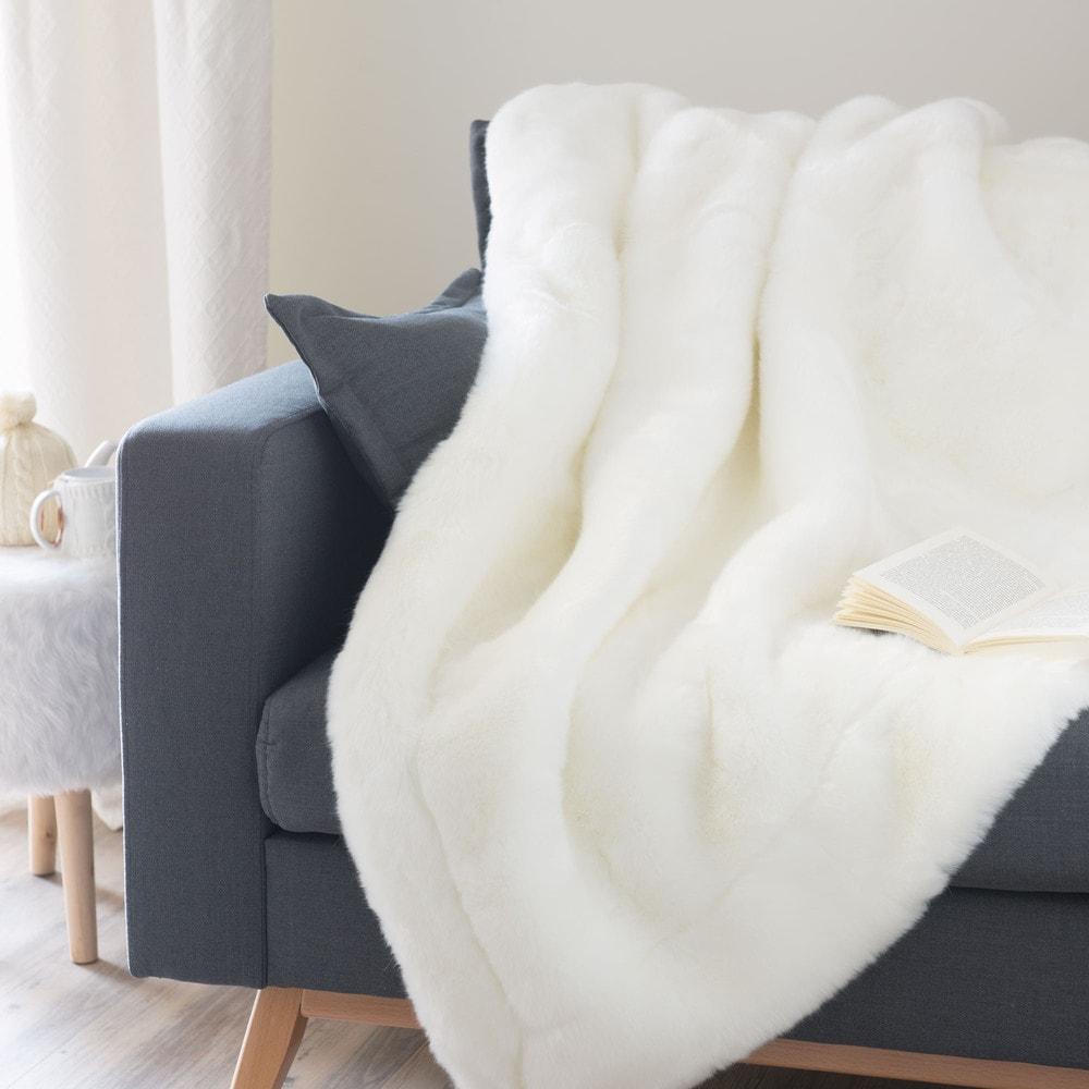 plaid-en-fausse-fourrure-blanc-150-x-180-cm-snowdown-1000-3-23-147869_8