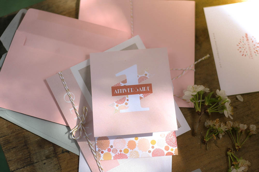 monfairepart.com-blog-lifestyle-idee-invitations-faire-part-aurelia-blog-mode
