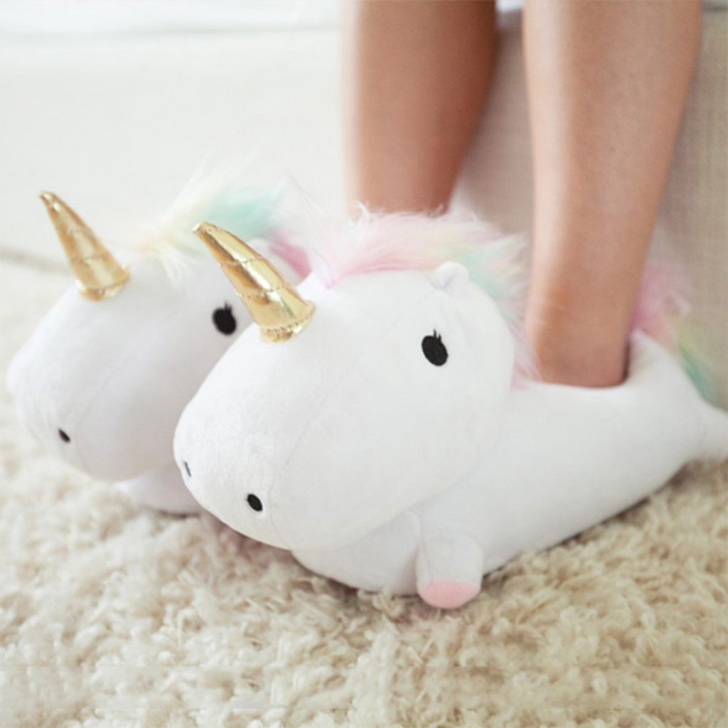 unicorn_light_up_slippers_1