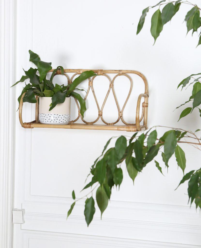 pimkiesolde-blog-lifestyle-aureliablogmode