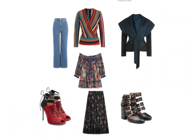 selectionsoldes1-aureliablogmode-blogmodeluxe-tendance-toulouse