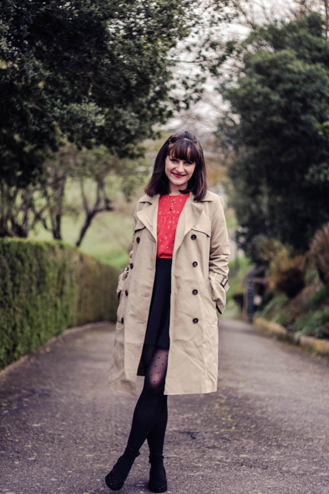 BLOG-MODE-TRENCH-LOOK-TRENCHE-STREET-STYLE-TRENCH-BLOGUEUR-LIFESTYLE-TOULOUSE-GRAINDEMALICE