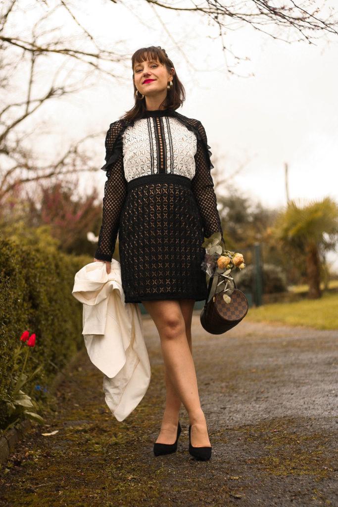 blog-mode-influenceur-robe-selfportraitstudio-look-louis-vuitton-sac-papillon-aureliablog-aurelia-arrigo-blogueuse-mode-lifestyle-famille-look-cocktail-robe-chic