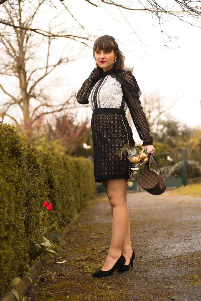 blog-mode-influenceur-robe-selfportraitstudio-look-louis-vuitton-sac-papillon-aureliablog-aurelia-arrigo-blogueuse-mode-lifestyle-famille