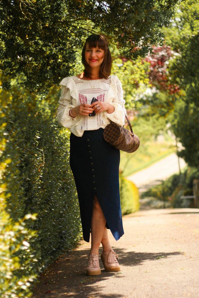 blouse-line-sézane-blog-mode-look-blouse-sézane-street-style-blogueuse-sézane
