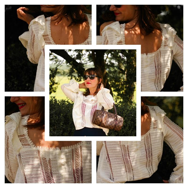 blouse-line-sézane-blog-mode-look-blouse-sézane-street-style-blogueuse-sézane-papillon-louisvuitton