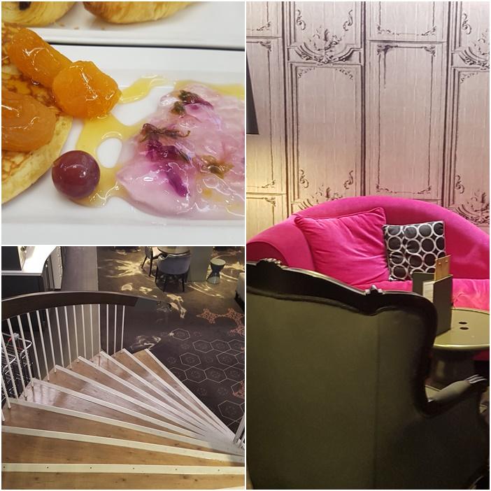 influenceur-toulouse-hotel-mercure-wilson-aureliablog-lifestyle-voyage-blogueurvoyage-bonnesadressesatoulouse-visiteztoulouse