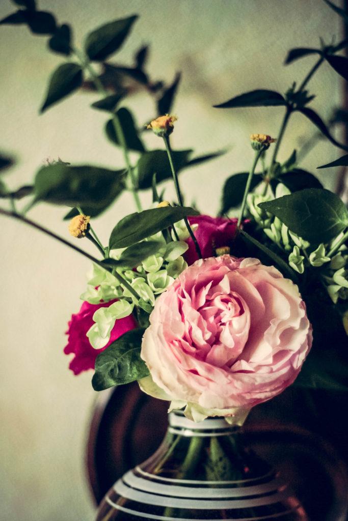 aura-mugler-grace-mila-home-deco-vintage-baroque-aurelia-blog-mode-influenceur-lifestyle-home