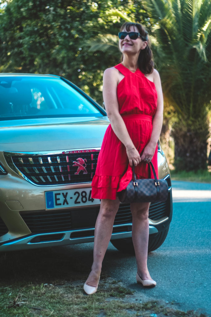 peugeot3008-sixt-locationdevoiture-aureliablogmode-lifestyle-blog-voyage-corse