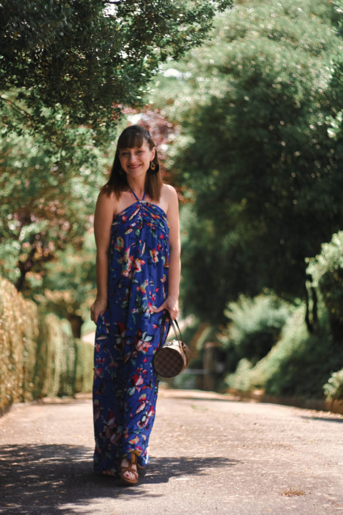 aurelia-arrigo-influenceuse-toulouse-graindemalice-blogmode-lifestyle-blogueusemode-maxidress