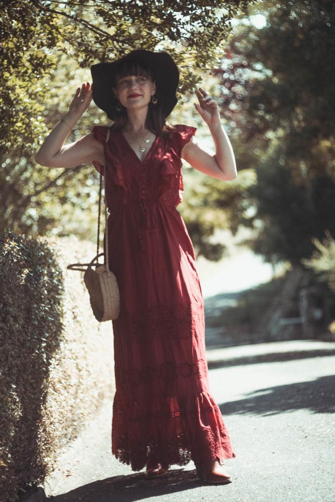 look-maxidress-sezane-aureliablogmode-robesezane-blogmode