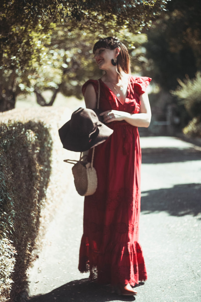 look-maxidress-sezane-aureliablogmode-robesezane-blogmode-toulouse-lifestyle-blogger