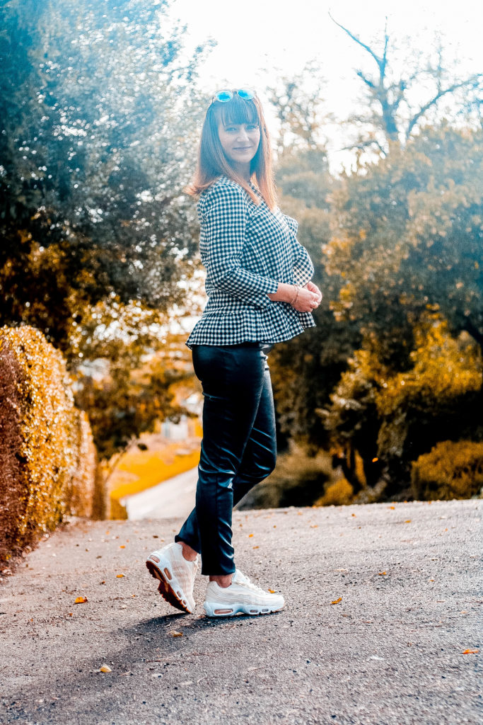 blogmode-blouse-sezane-jerry-airmax95-nike-defshop-look-airmax95