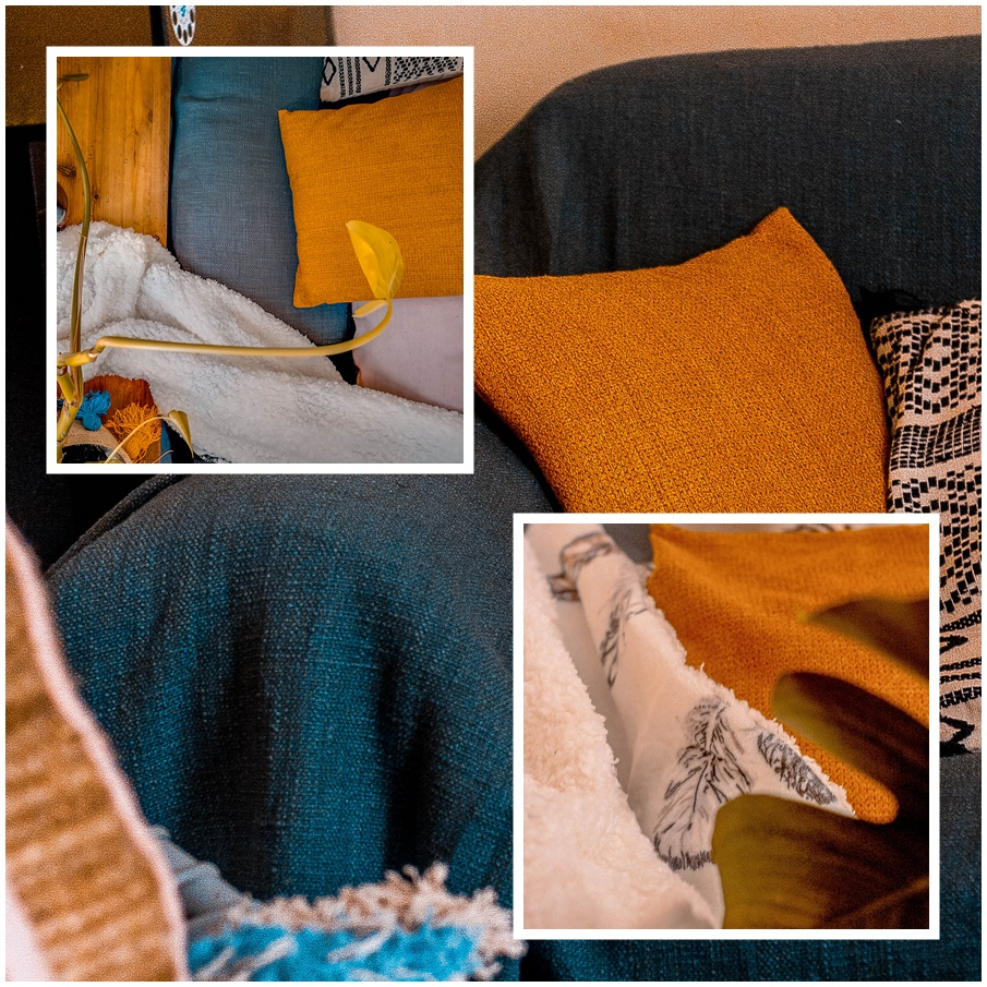 decoration-relooking-canape-jetedecanape-blog-lifestyle-coussin-jaune-moutarde