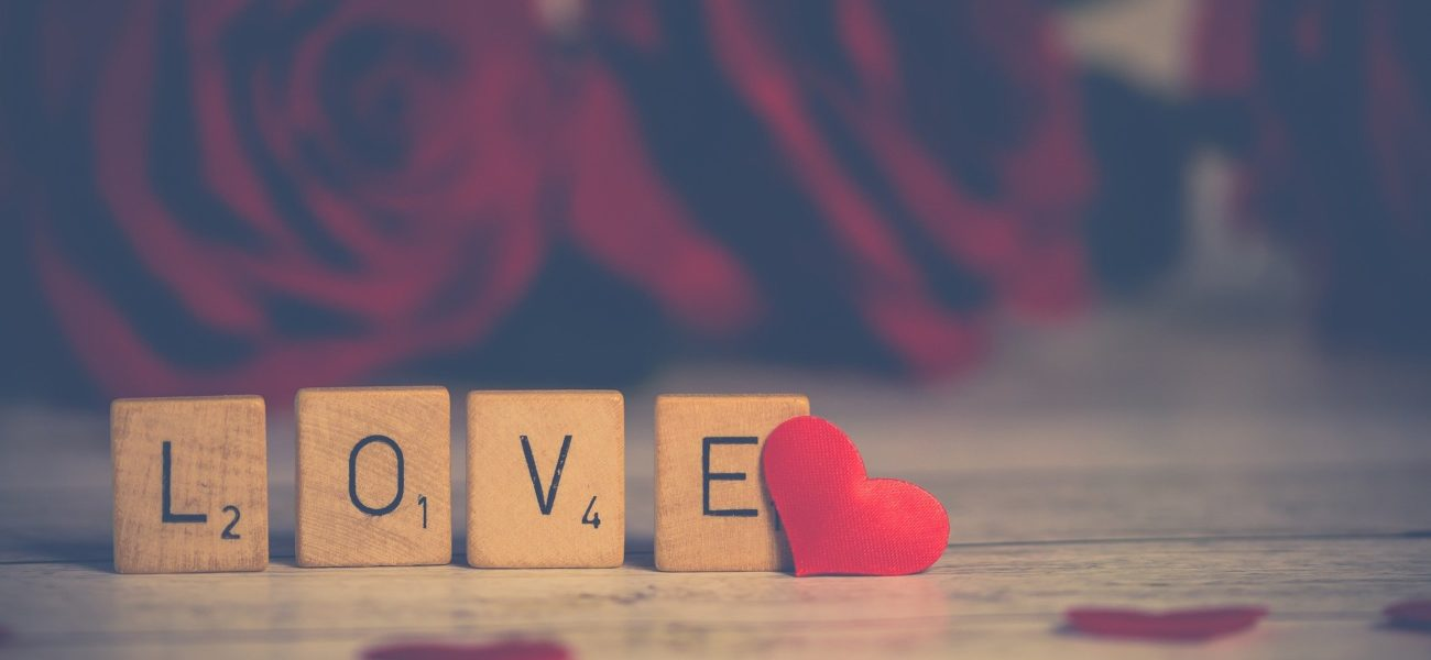 idee cadeau saint valentin