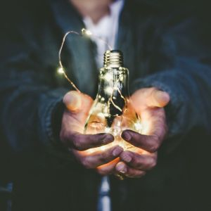Comment reconnaître un fournisseur d'énergie respectueux de l'environnement ?