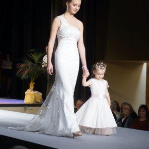 GLM Fashion : vêtements sur mesure