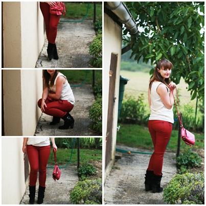 rougeblanc2