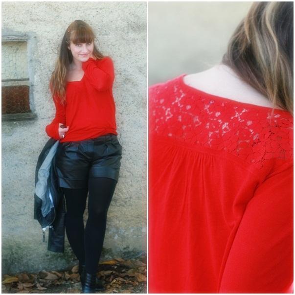 rouge cuir1