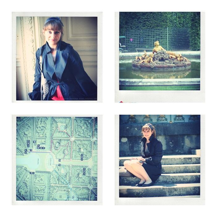 souvenirs-2011-L-B_fsFw