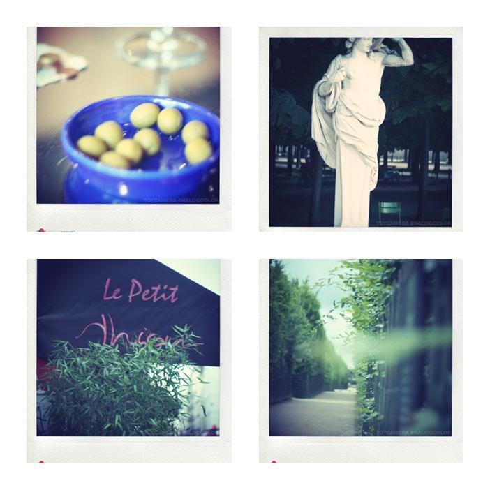 souvenirs-2011-L-RSjZz8