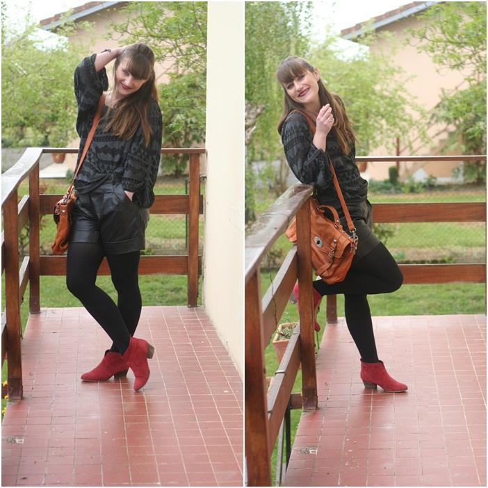cuir-kookai-mango-blogueuse-aurelia-1