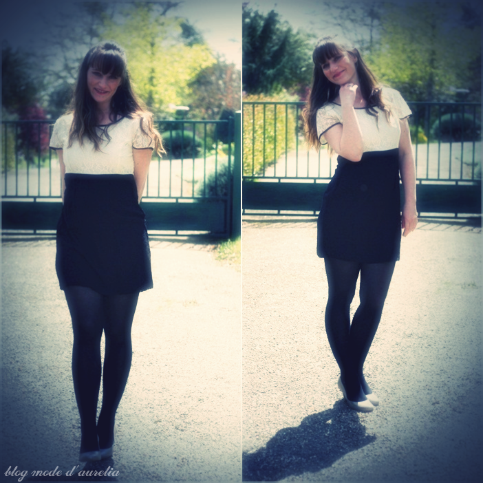 robe-vero-moda-blog-mode-81-aurelia-3.jpg_effected