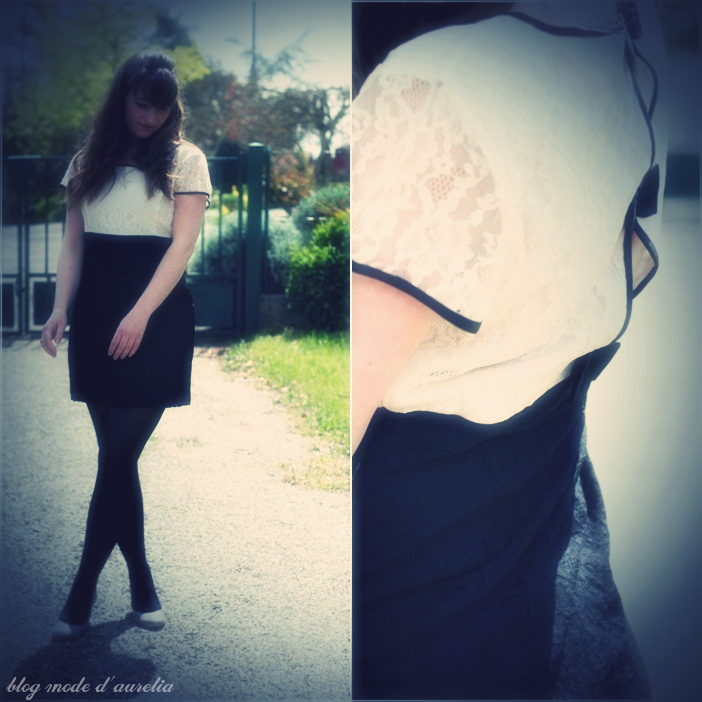 vero-moda-robe-aurelia-tarn-blogueuse-1.jpg_effected