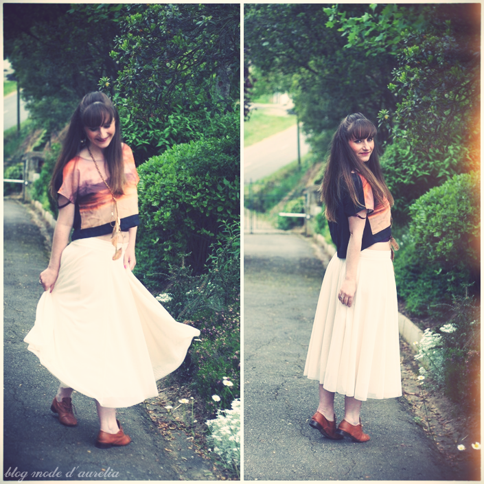 h&m-jupon-aurelia-blog-mode-1.jpg_effected
