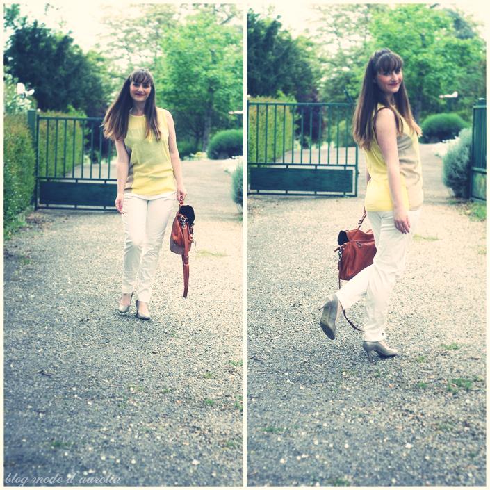 mango-top-pantalon-blanc-blog-aurelia-1.jpg_effected