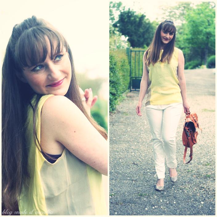 mango-top-pantalon-blanc-blogueuse-mode-toulouse-aurelia-4.jpg_effected