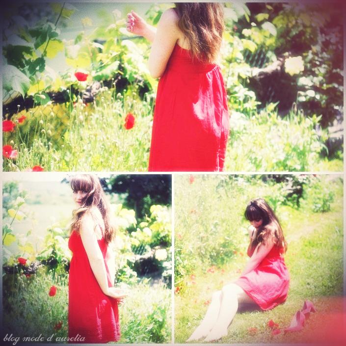robe-rouge-etam-blog-mode-aurelia-3.jpg_effected